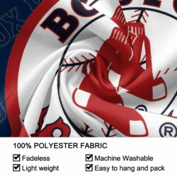 Durable Boston Red Sox tapestry 60*51inch #153228 For Beach Shawl, Scarf, Blanket